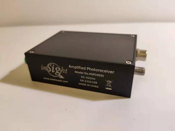 上海130MHz光电探测器批发「上海傲秀信息供应」