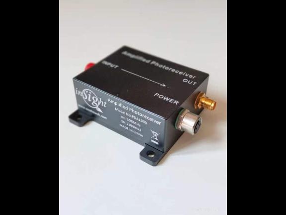 平衡光电探测器公司 上海傲秀信息供应