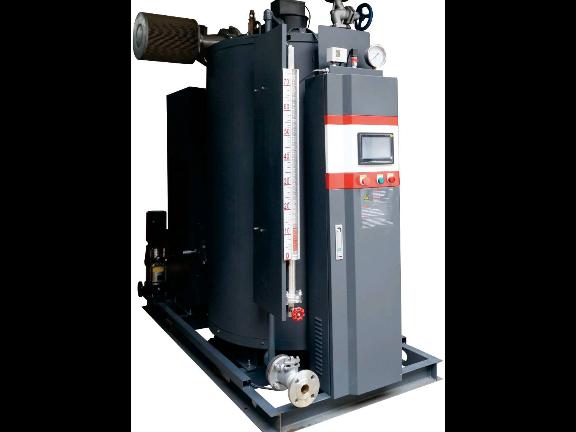 四川燃气节能蒸汽发生器 服务至上 上海艾亚锅炉供应