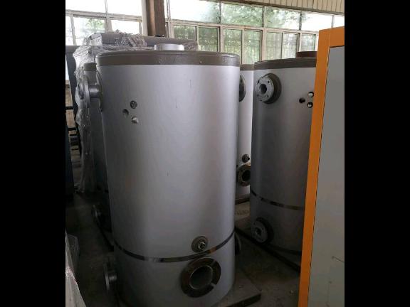 民用电热锅炉供应商 客户至上 上海艾亚锅炉供应