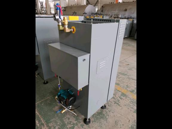 大功率电热锅炉生产厂 欢迎咨询 上海艾亚锅炉供应