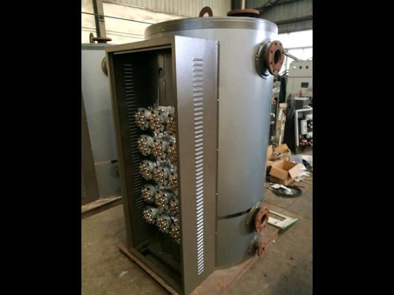 四川立式电热水锅炉 欢迎咨询 上海艾亚锅炉供应