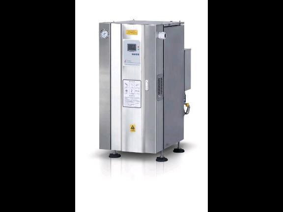 电加热蒸汽锅炉设备多少钱,电加热蒸汽锅炉