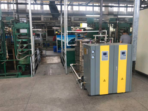 智能电蒸汽发生器价格 有口皆碑 上海艾亚锅炉供应