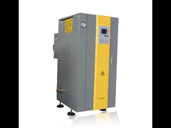 苏州实验蒸汽发生器 创新服务 上海艾亚锅炉供应