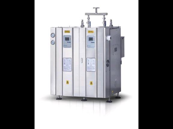 深圳热管蒸汽发生器 欢迎咨询 上海艾亚锅炉供应