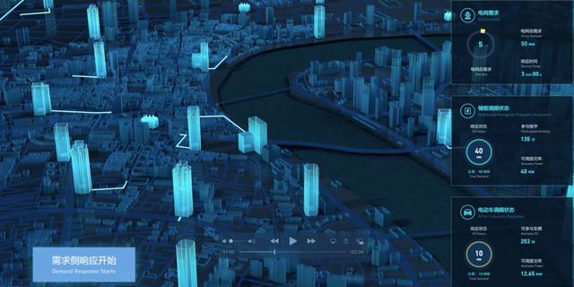 上海门禁软件开发怎么收费 服务至上 上海艾艺信息供应