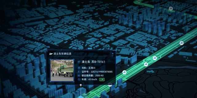 广州运维管理软件开发怎么收费,智慧园区