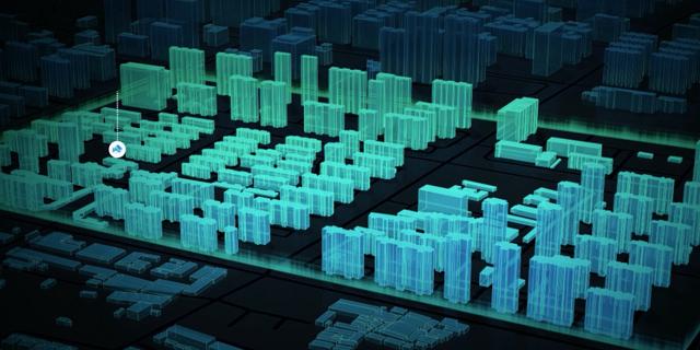 上海告警聯動系統開發怎么樣,智慧園區