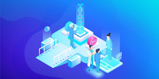 武漢靠譜醫療健康軟件開發 歡迎來電 上海艾藝信息供應