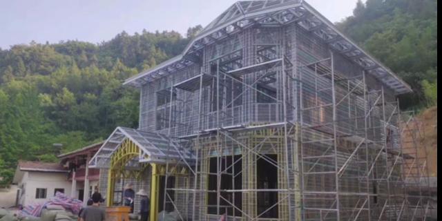 質量鋼結構閣樓板樓板王價格便宜