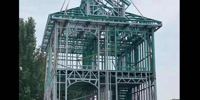 江西環保鋼結構閣樓板樓板王服務至上,鋼結構閣樓板樓板王
