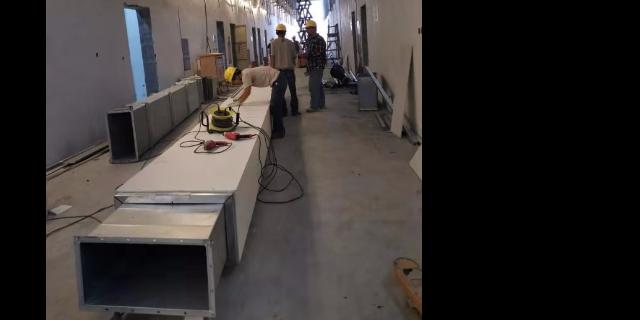 天津現代鋼結構閣樓板樓板王