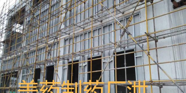 天津硅酸盐防火板密度,硅酸盐防火板