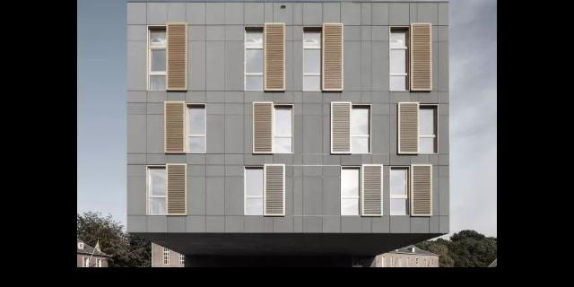 湖北綜合木紋板量大從優「上海安眾新型建材供應」