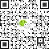上海百雅信息科技发展有限公司
