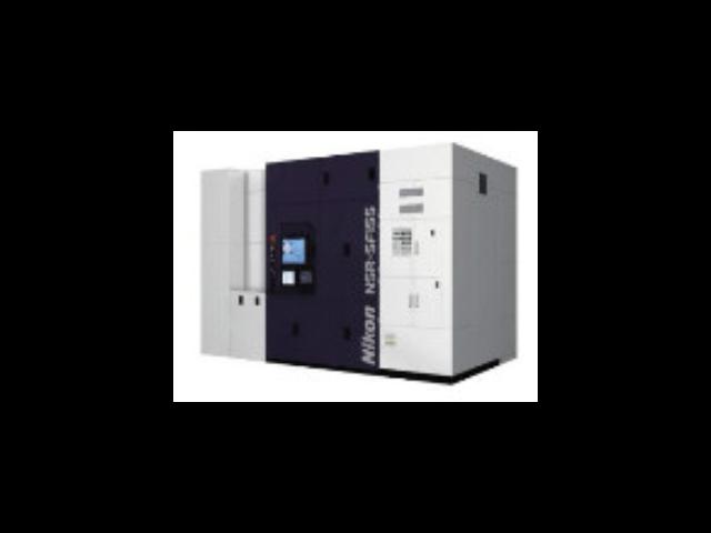 上海激光光刻机生产厂家 值得信赖 上海百雅信息科技供应