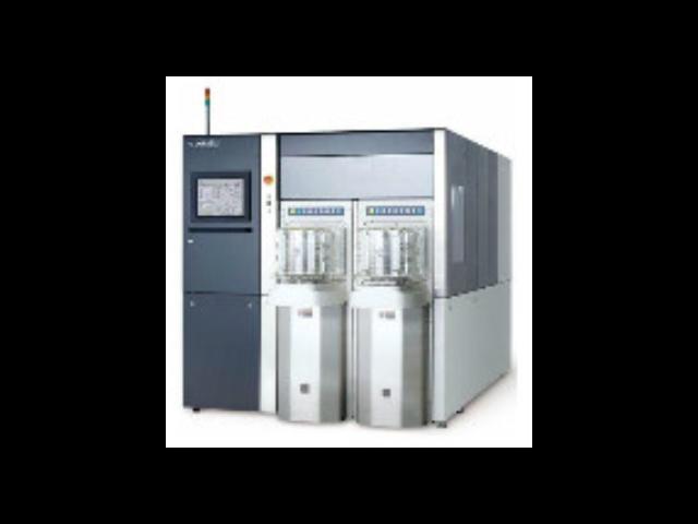 上海内孔研磨设备生产厂家 服务至上 上海百雅信息科技供应