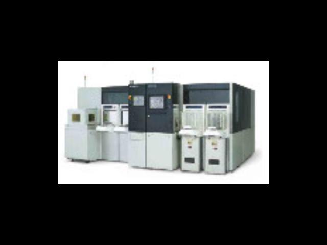 上海离心式研磨设备价格 服务至上 上海百雅信息科技供应