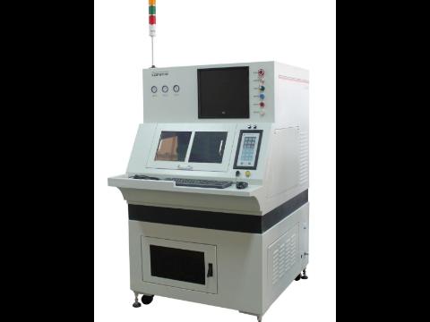上海分散研磨設備廠家報價 推薦咨詢 上海百雅信息科技供應