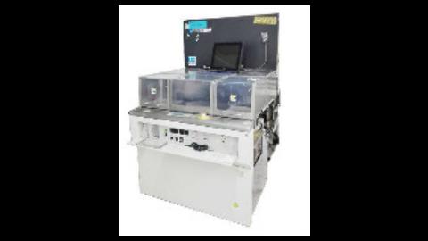 上海半自动研磨设备多少钱 服务至上 上海百雅信息科技供应
