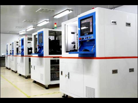 宁波电脑划片机多少钱 服务至上「上海百雅信息科技供应」