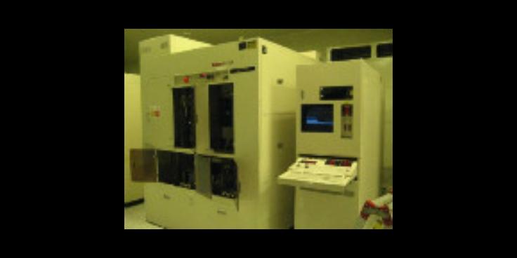 上海纳米光刻机厂家电话 服务至上 上海百雅信息科技供应
