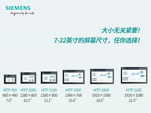 上海进口全新西门子可编程控制器6ES7523-1BL00-0AA0 值得信赖 上海百雅信息科技供应