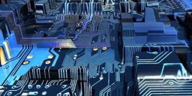 宝山区可见光计算机技术推荐咨询