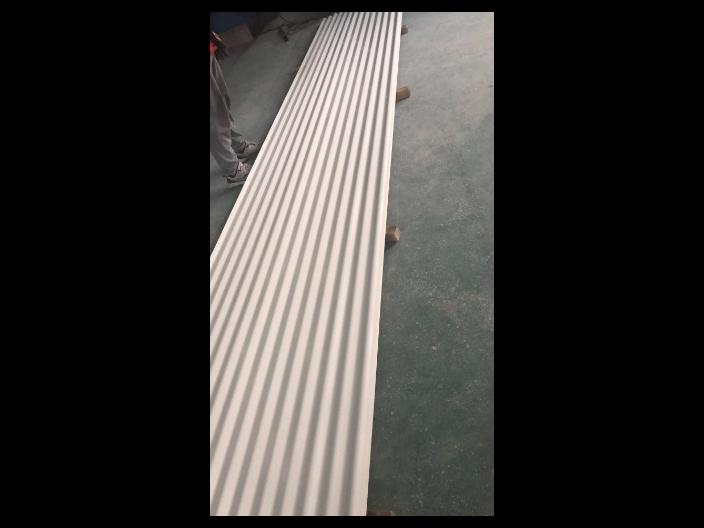 寶鋼灰彩涂卷生產廠家 上海寶瀝實業供應