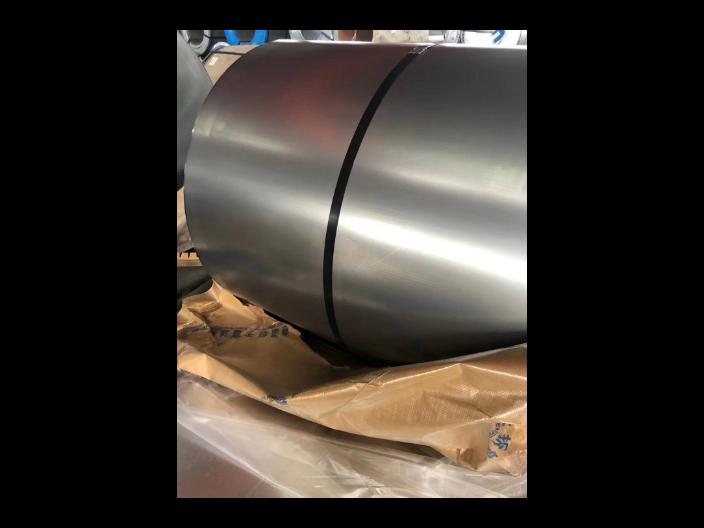 武汉1.2镀锌板厂家推荐 上海宝沥实业供应