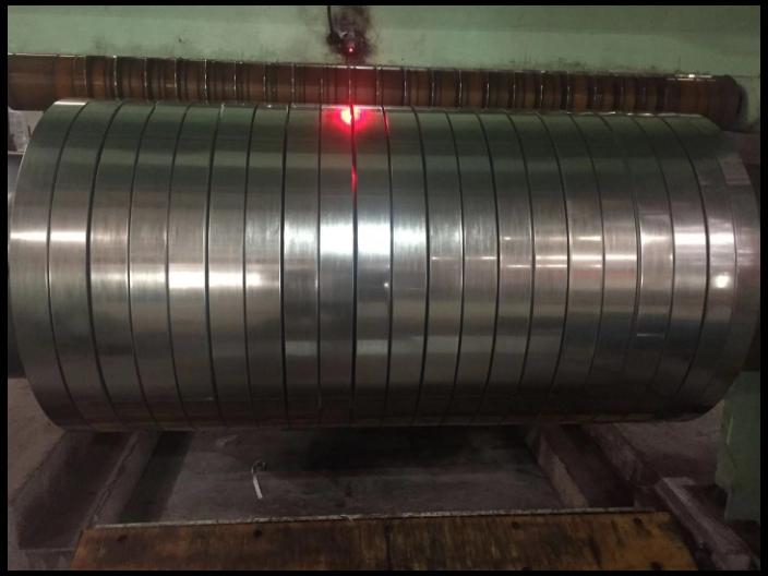 合肥0.4镀锌卷厂家 上海宝沥实业供应