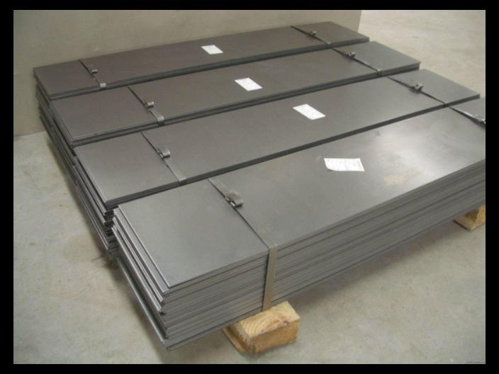 紹興S315MC酸洗卷 上海寶瀝實業供應