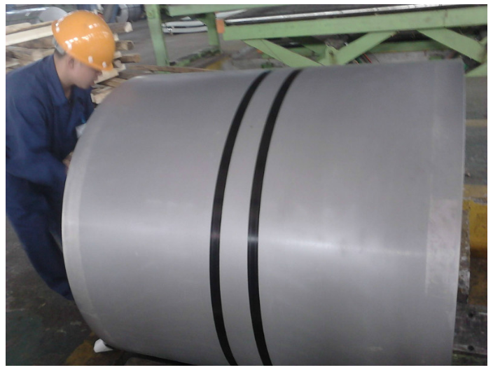 首钢酸洗板批发厂家 上海宝沥实业供应