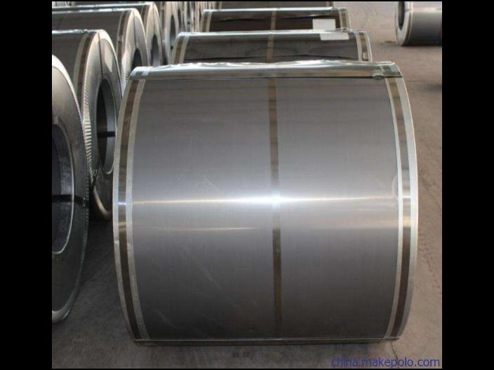 丽水硅钢片生产厂家 上海宝沥实业供应