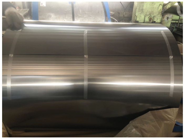 南昌有取向电工钢批发价格 上海宝沥实业供应