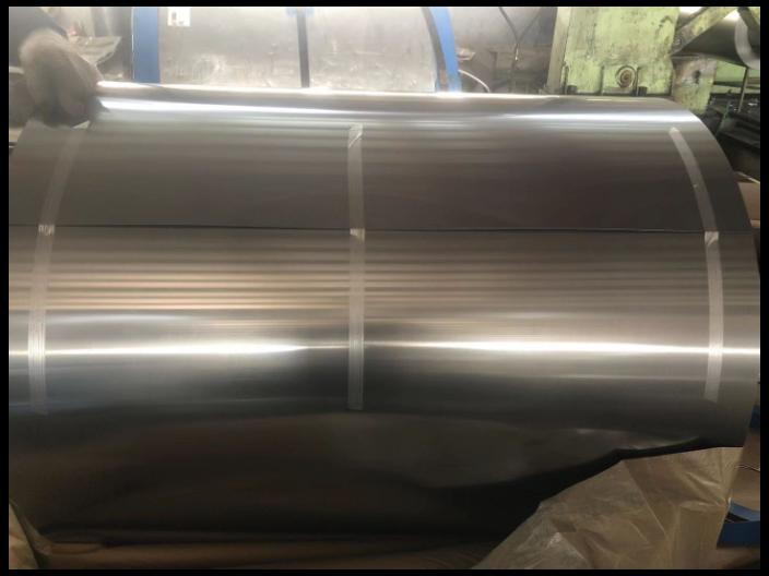 淮安矽鋼片報價 上海寶瀝實業供應
