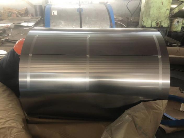 煙臺無取向電工鋼批發 上海寶瀝實業供應