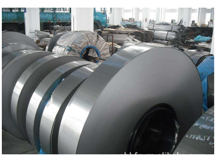 扬州有取向电工钢价格 上海宝沥实业供应