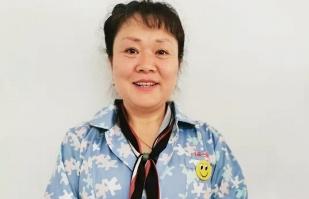 住家护工多少钱 上海倍爱健康管理供应