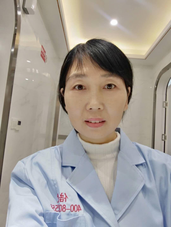 临时男护工公司 上海倍爱健康管理供应