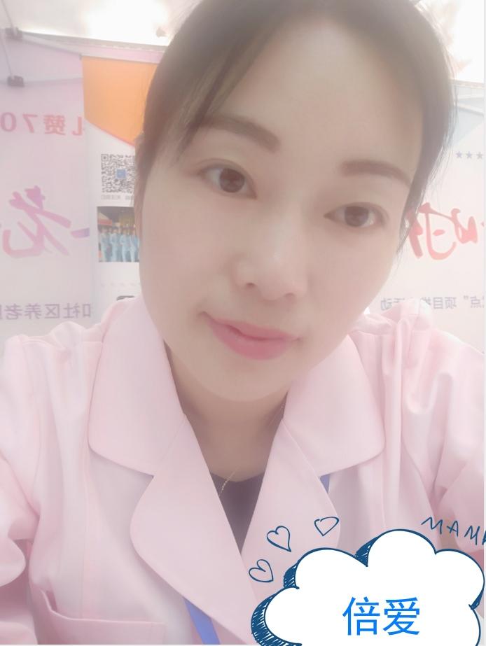 惠南镇女护工每天多少钱 上海倍爱健康管理供应