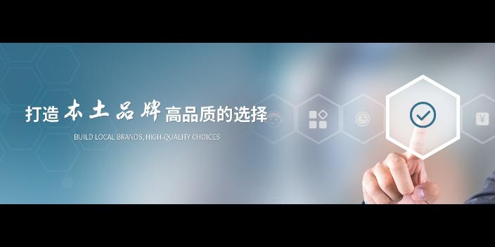 崇明区通讯电子科技产品介绍