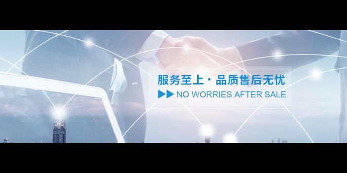 上海电子网络运行维护联系人