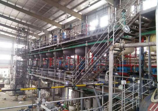 郑州烟酰胺核糖价钱 诚信经营  上海北仓化工科技供应