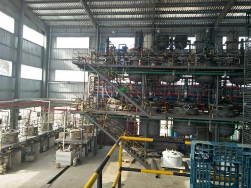 舟山烟酰胺单核苷哪里卖  上海北仓化工科技供应