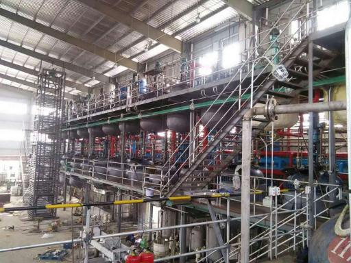 兰州Cas 23111-00-4供应商  上海北仓化工科技供应