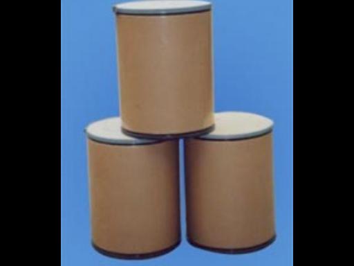 苏州8-羟基喹啉批量生产  上海北仓化工科技供应