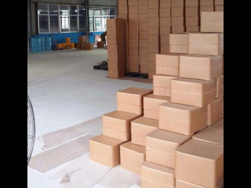 维生素C乙基醚供应商 诚信为本「 上海北仓化工科技供应」