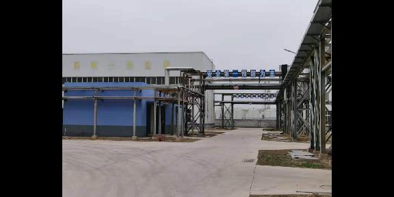 進口N-羥基丁二酰亞胺哪里能買 服務為先  上海北倉化工科技供應